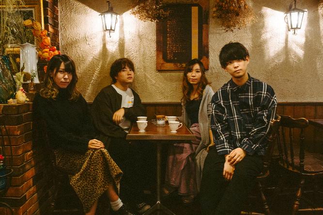 """【アイビーカラー 1st single release tour """"春を忘れても""""】"""