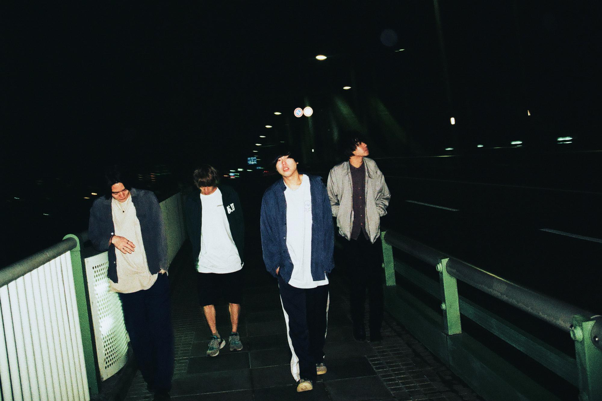【uguis × イロムク ダブルリリーススプリットツアー 〜また、さよならの朝を迎えに行くよ〜】