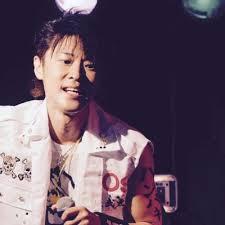 【 ◆2019年染谷俊弾き語りライブツアー 『歌えば尊し』〜春夏秋冬〜【春】】