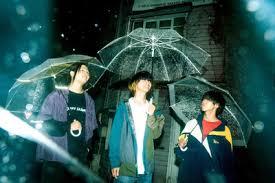 "【Maki ""グッド・バイ"" TOUR 2018-2019】"