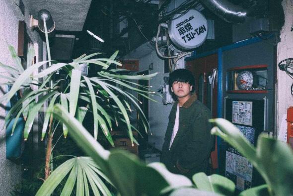 まこっつNiGHT -Party'z 8th Anniversary-