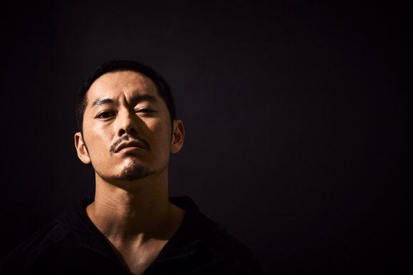 「おはよう武道館」DVD RELEASE TOUR〜名古屋からこんにちは〜