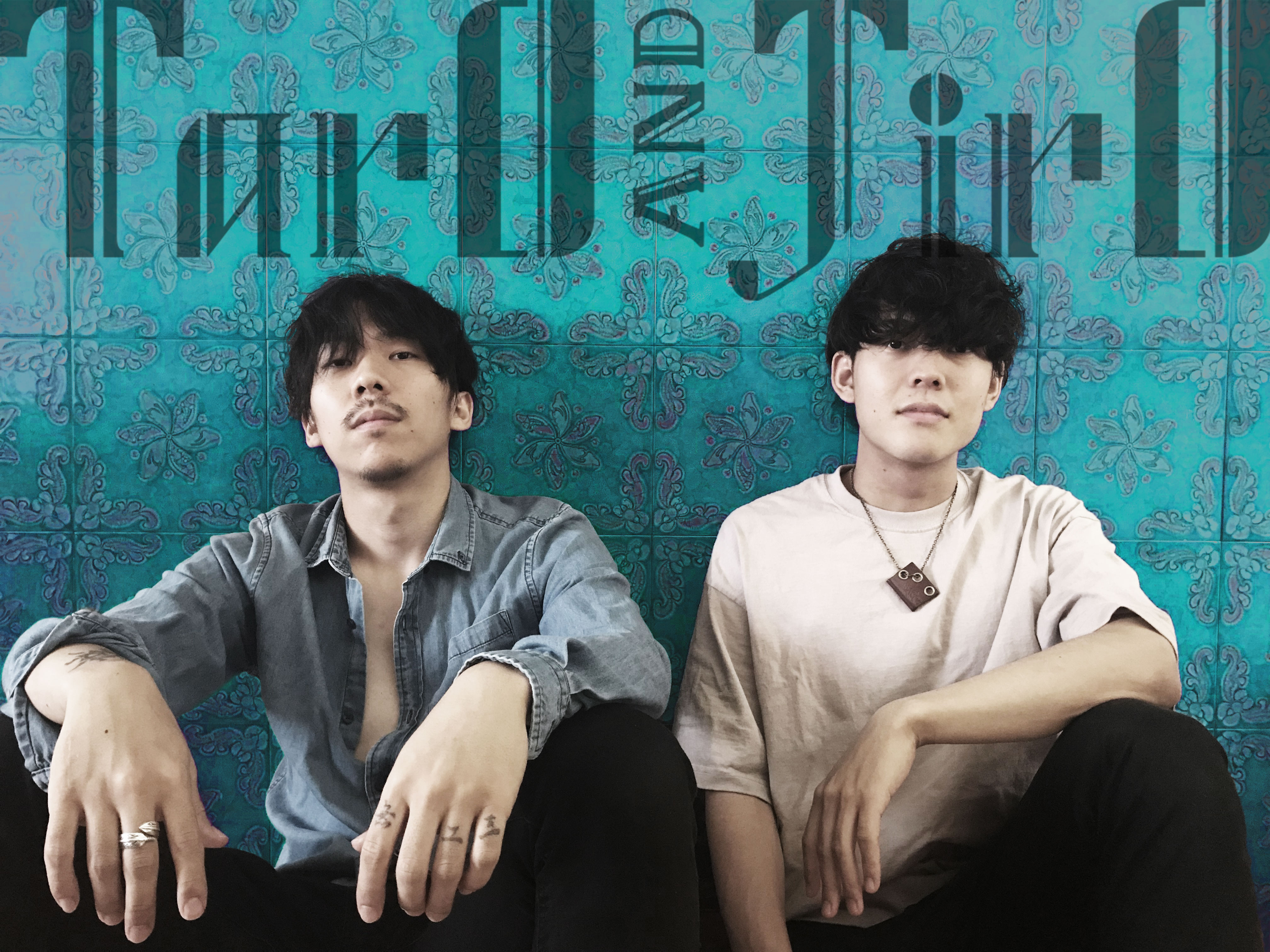 "TarO&JirO 東名阪Tour 2019  ""完全ならざる者たち"""
