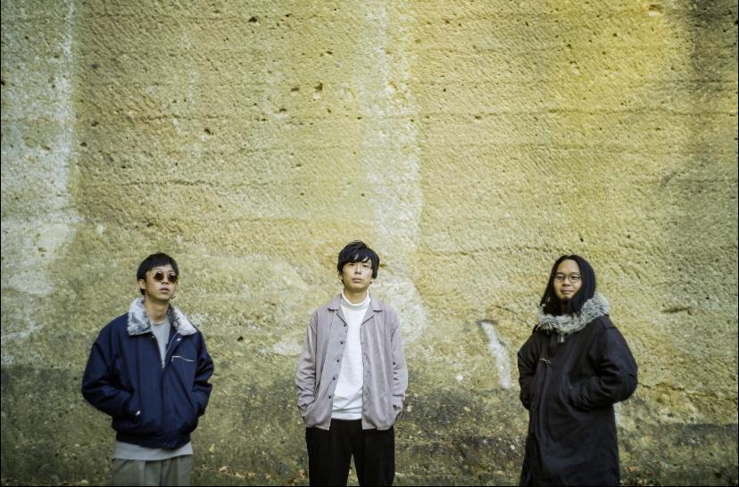 "reminder 〜知る権利 TOUR2020""花鳥諷詠""〜"