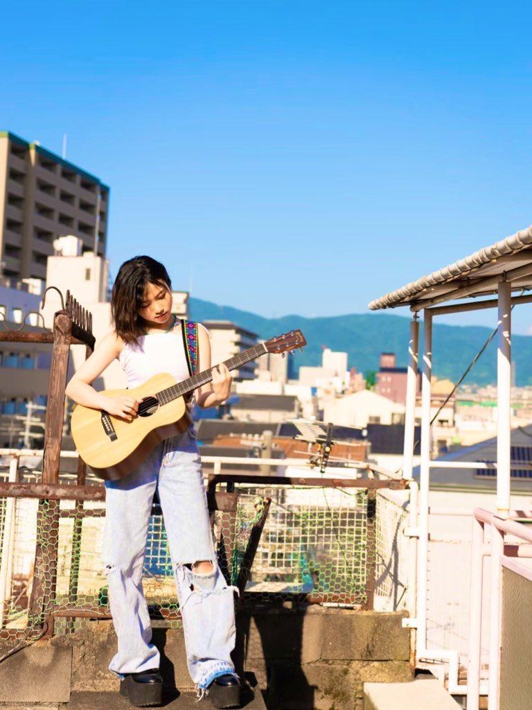 MAINA TOUR 2021 「Love always directs towards the ocean」