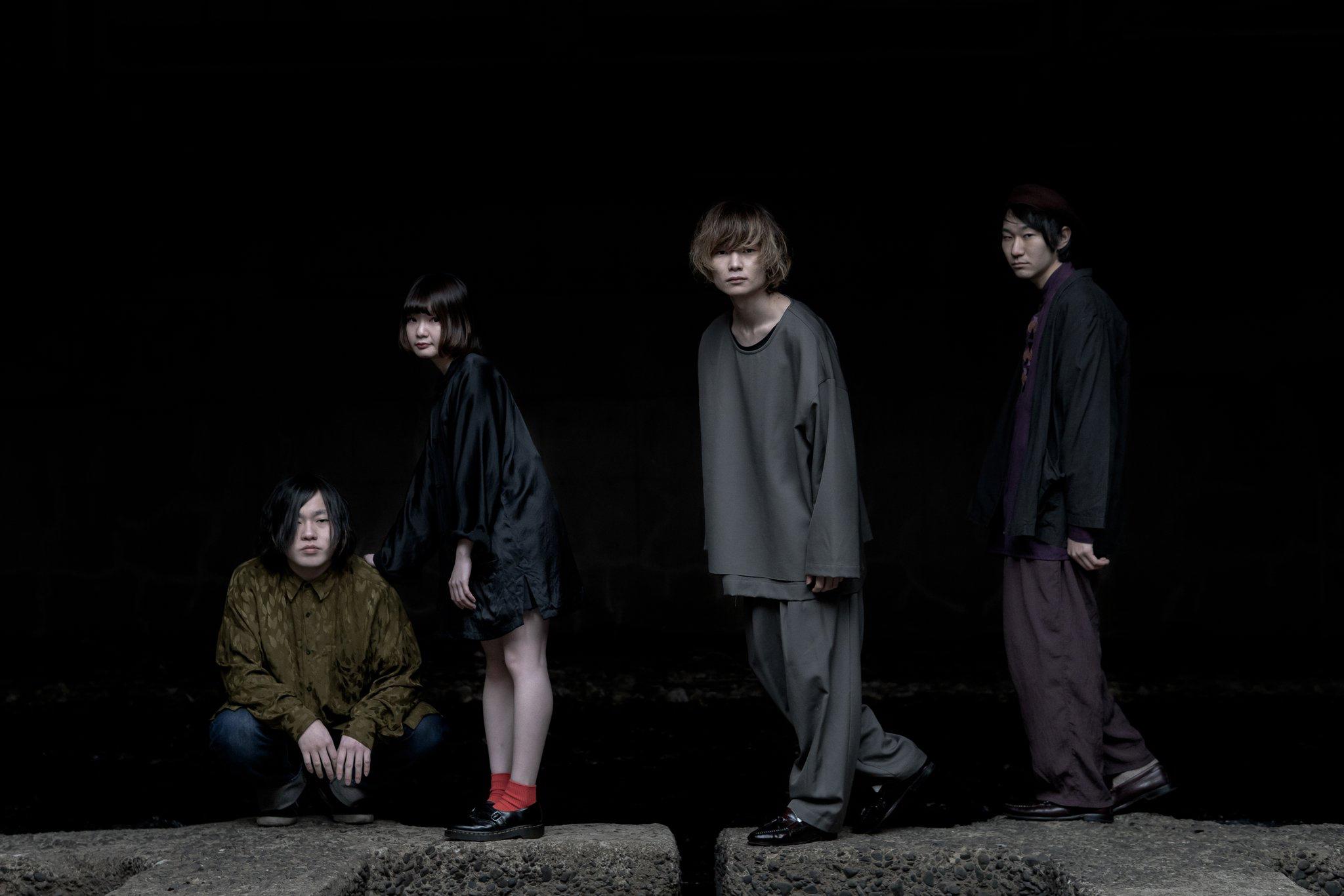 reminder -Yorimichi 1st mini album 『S.A.M.』release tour-