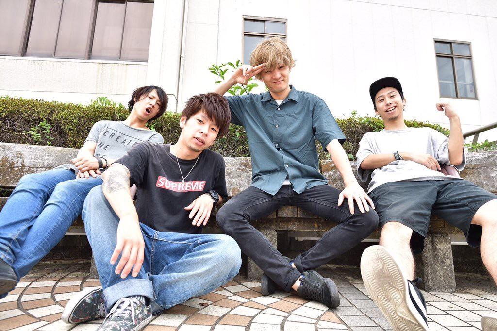 """まこっつNiGHT -Handsome Geek """"DAILY"""" release tour FINAL SERIES 名古屋編-"""