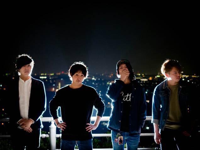 GENNARI 「星になれたら」Release Tour