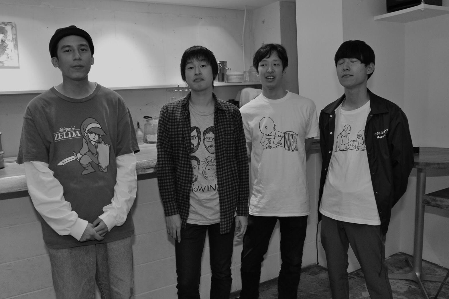 【Emitation Tour Final in NAGOYA】
