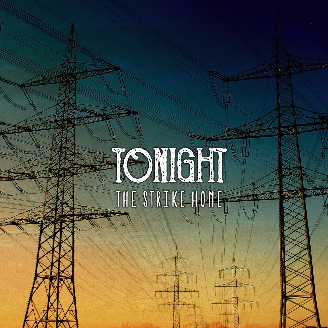 "まこっつ&THE STRIKE HOME pre. 3rd single ""TONIGHT"" Release Party"