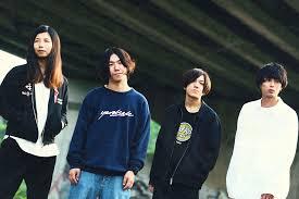 KAKASHI pre.さらば愛しき青春ツアー