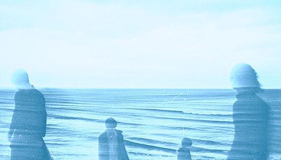 まこっつNight grumble grumble  2nd EP[青]releasetour  「青と拍動」