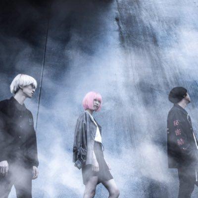 amanojac 1st.EP 「良いか否か。」release tour RAD SEVEN編