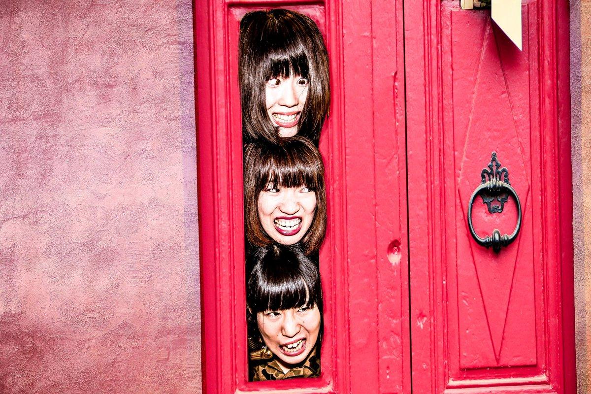 (※公演延期)Su凸ko D凹koi 2nd Single「パンデミックラブストーリー」リリースツアー 「全部ハラスメントツアー」