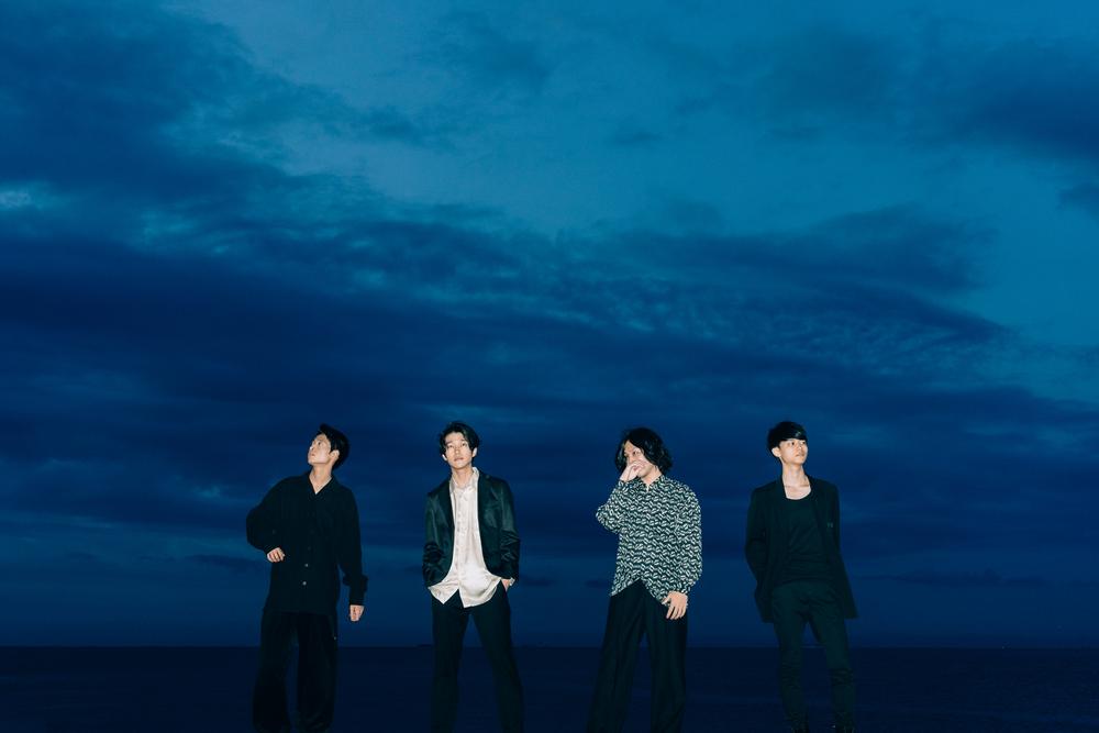 "ofulover1st Album 「紡ぐ」リリースツアー""告ぐ"""