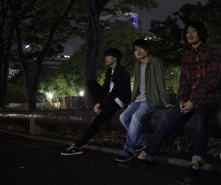 NEO pre. Never Forget It Vol.8 振替公演 Subscription release special party